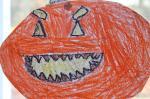 Halloween-13.jpg -