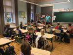 Lapsevanem koolis_3.10 (1).JPG -