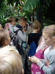 Botaanikaaed (13).jpg -