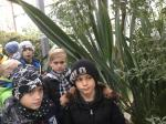 Botaanikaaed (2).JPG -