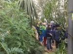 Botaanikaaed (4).JPG -
