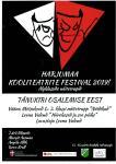 folder 2019.03.13 Harjumaa Kooliteatrite Festival 2019 Arukülas